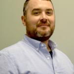 Jeff Senter, VP of Design