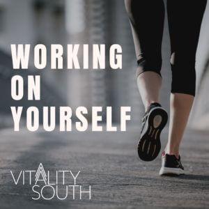 Self Improvement for businesses inspiration blog