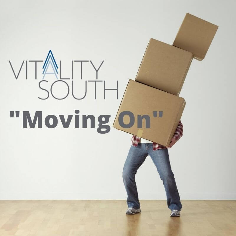 _Moving On_