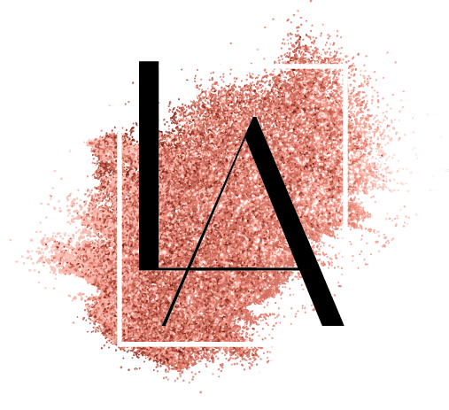 partial-logo_color