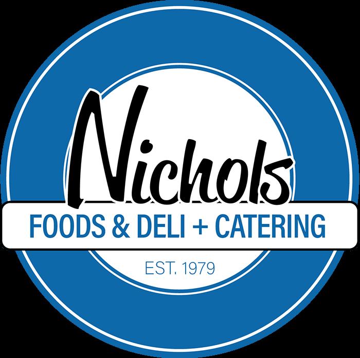 Nichols-Foods-&-Deli-+-Catering-Color-Logo