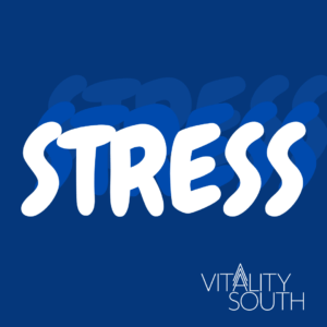 Stress - Business Blog