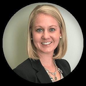 Amanda Gholson Marketing Consultant